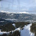 Foto de Four Seasons Resort and Residences Whistler