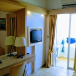 Cephalonia Palace Hotel Foto