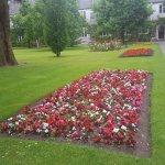 Photo of University College Cork (UCC)