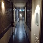 Hotel San Valentino Picture