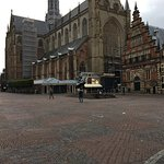 Photo de Grote Markt