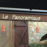 Photo of Le Panoramique