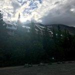 Photo de Kennicott Glacier Lodge