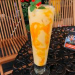 @ 淇里思印度美食餐廳 Mango Lassi,  Chillies Indian Restaurant Taichung 0423770007 , 0422517111