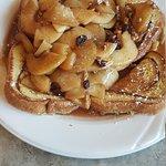 Foto de Lumes Pancake House