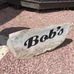 Bob's Drive-Inn Photo