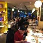 @ 淇里思印度美食餐廳 Chillies Indian Restaurant Taichung 0423770007 , 0422517111