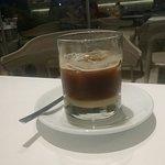 Caffè leccese....così giusto per ricordarlo !
