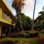 Foto de Best Western Plus University Inn