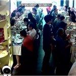 House full @ 淇里思印度美食餐廳 Chillies Indian Restaurant Taichung 0423770007 , 0422517111