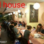 @ 淇里思印度美食餐廳 Chillies Indian Restaurant Taichung 0423770007 , 0422517111