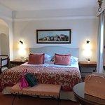 Belmond Villa San Michele Photo
