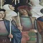 Pinturicchio e Raffaello Sanzio
