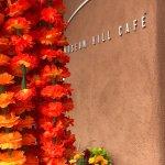 Фотография Museum Hill Cafe