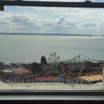 Photo of Park Inn by Radisson Palace Southend-on-Sea