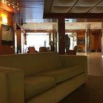 Foto de Hotel Balneario de Compostela
