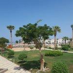 Foto de SUNRISE Grand Select Crystal Bay Resort