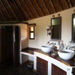 Tawi Lodge Foto