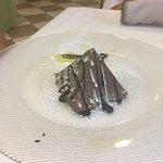 Foto de Hotel Orizzonte