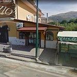 Ristorante Pizzeria Pub Lo Zio