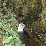 Photo of Curi Cancha Reserve