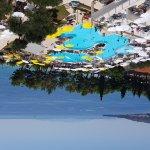 smartline Bluesun Neptun Foto