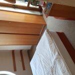 ภาพถ่ายของ Hotel Light