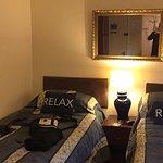 Dellwood Hotel Foto