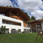 Photo of Dolomites Hotel La Fradora