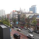 Photo of Little India - Kuala Lumpur