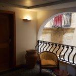 Photo of Grand Hotel Gozo