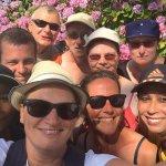 Photo of Village Club Cap'vacances de Port-Manech