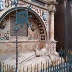 St Laurence (7)