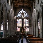 St Laurence (9)