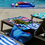 Photo de DoubleTree by Hilton Hotel Grand Key Resort - Key West