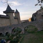 Photo of Cathar Castles