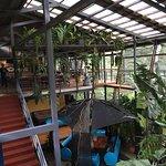 Photo of Celeste Mountain Lodge