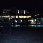 Ramada Resort Bodrum Foto