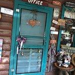Sweetwater Lake Resort Photo