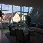 Photo of Hotel Restaurant Maier