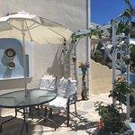 The Dahlia & Jasmine Collection by Angel Studios Foto