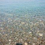 Photo of Relais Capo Spulico - Beach & SPA