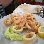 Photo of Ristorante Vecchia Taverna