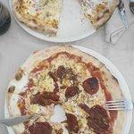 Photo de Restaurante La Fragata de Tito