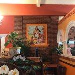 Foto de Ixtapa Mexican Restaurant