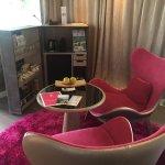 Luxury DolceVita Resort Preidlhof Foto