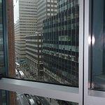Foto de Hotel 48LEX New York