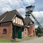Photo of Zeche Zollern II/IV, Westfalian Museum of Industry