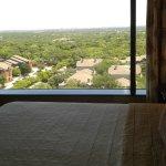 Omni San Antonio Hotel Photo