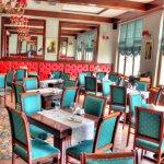 Restaurant Dragului